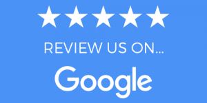 Google-Review-Button-New-Logo